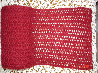 Nichole_s_scarf_005_small2