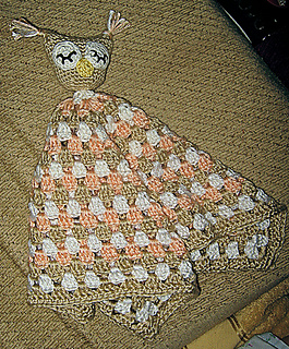 Owlet_lovey_006_small2