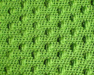 Blanket_11_small2
