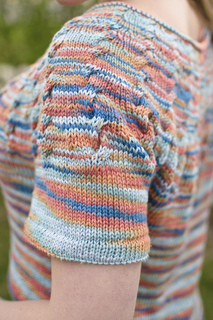 Colored_pullover_small2