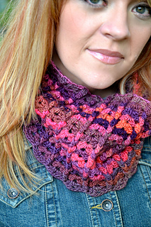 Sherbet_cowl_3_small2