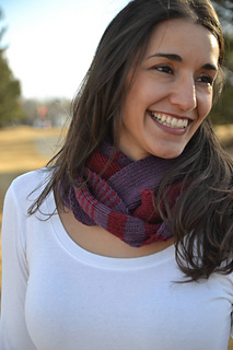 Scarf_-_265_small2