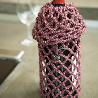 Wine_cozy_800_small2