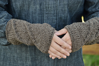 Dsc_5801_wristlets2_ps1_small2