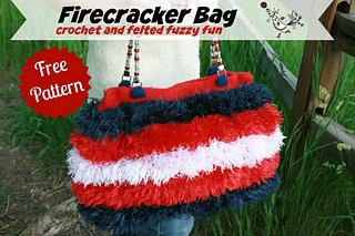Firecracker_purse_2_small2