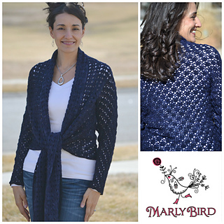 Midnightpariscardigan_4_small2