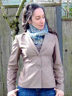 Double_knit_cowl_041_small2