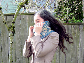 Double_knit_cowl_042_small2