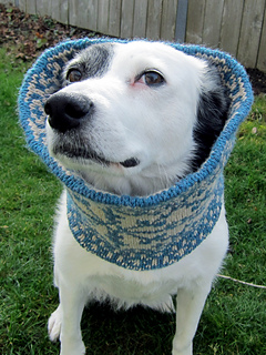 Double_knit_cowl_062_small2