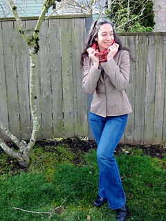 Double_knit_cowl_033_small2