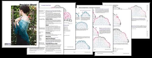 Precipice_shawl_pages_medium