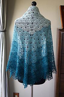 Precipice_shawl10_small2