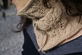 Scarcowl1_small2