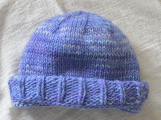 Ohso_hat_small2