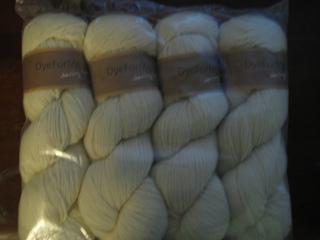 Knitting_023_small2