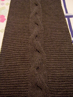 Shawl_spread_out_small2