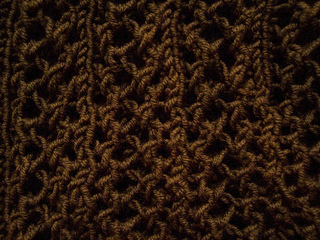 Closeup_of_pattern_st_small2
