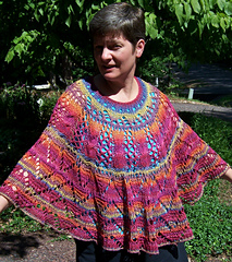 Sorcha_s_shawl_4_small