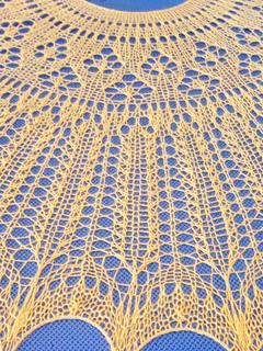 Closeup_of_shawl_small2