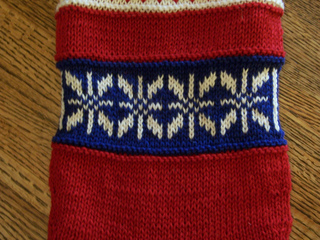 Stocking_5_small2