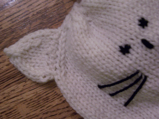 Hat_2_small2