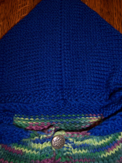 Hansel_hood_closeup_small2