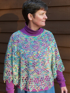 Poncho_on_small2