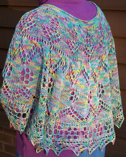 Poncho_on_back_small2