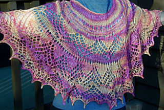 Shawl_6_small2