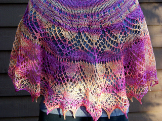 Shawl_5_small2