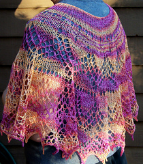 Shawl_4_small