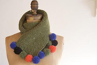 Pompom_scarf_small2