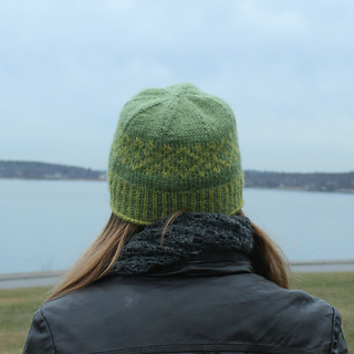 Greenbeanie_back_small2