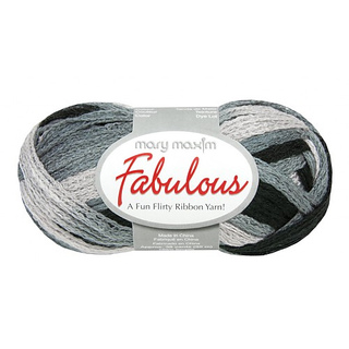 Fabulous_yarn_small2