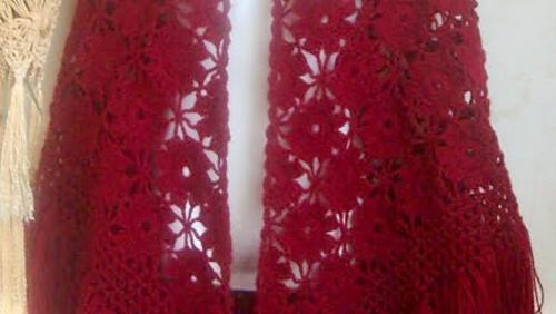 Crochet-shawl-patterns-free_medium