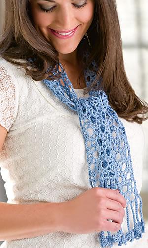 Florettescarf_300_medium