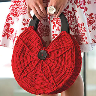 Round_about_bag_300_small2
