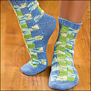 Super_stash_buster_socks_300_small2