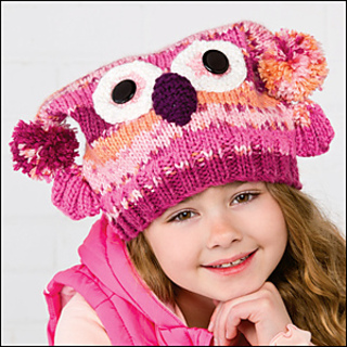 Magic_owl_hat_300_small2