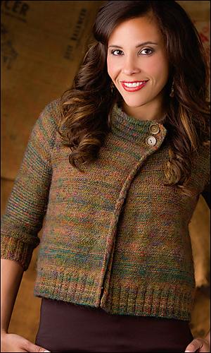Sweet___swingy_sweater_300_medium