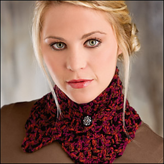 Winterchicneckwarmer_300_small2