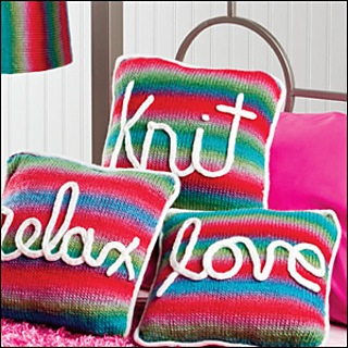 Love_knit_300_small2