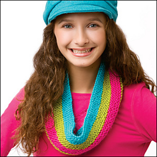 Easy_in-the-round_cowl_300_small2