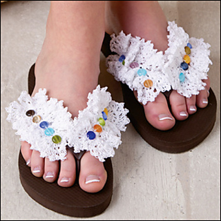 Flowered-up-flip-flops_300_small2