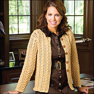 Crisp_cables_cardigan_300_small2