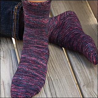 Toppled_socks_300_small2