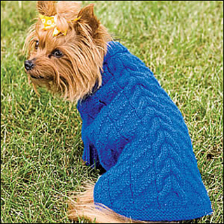 Cabled_dog_sweater_300_small2