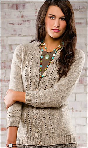 Weekendercardigan_300_medium