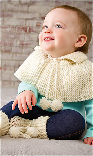 Babylovecapeletbooties_300_medium