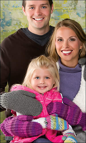 Family_mittens_300_medium